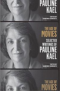 essays by pauline kael Pauline kael, the new yorker's film critic from 1968 until 1991 (save for a brief   leads off by introducing kael's first published essay—inexplicably excluded from .