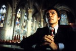 Harvey Keitel in Mean Streets