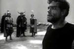 Welles's Macbeth