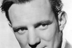 Trevor Howard in the 1940s