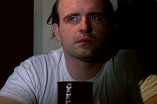 Peter Boyle as Joe