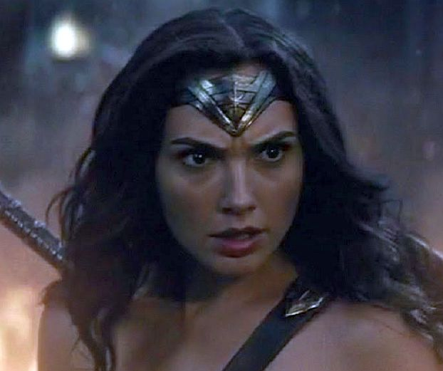Fight Makes Right Unearned Feminism In Wonder Woman -7489